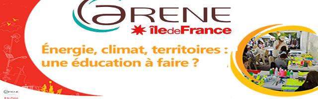 arene_energie_climat_territoires_une_education_a_faire640_200